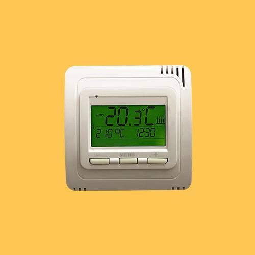 Thermostat-TH30