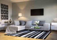 infrarotheizung-glas-schwarz-wohnzimmer