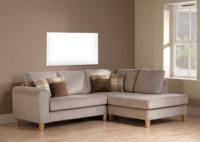 infrarotheizung-glas-weiss-wohnzimmer