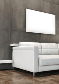 infrarotheizung-keramik-wohnzimmer