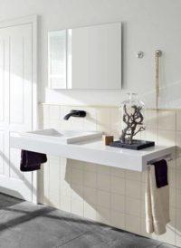 infrarotheizung-spiegel-bad