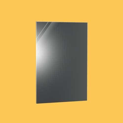infrarotheizung-spiegel-l