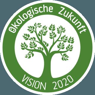 Die Vision 2020 von heatness