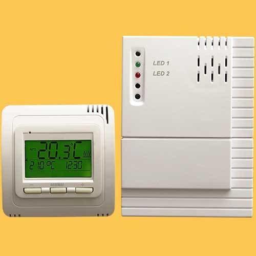 thermostat-funk-th30-empfaenger-aufputz-rl20