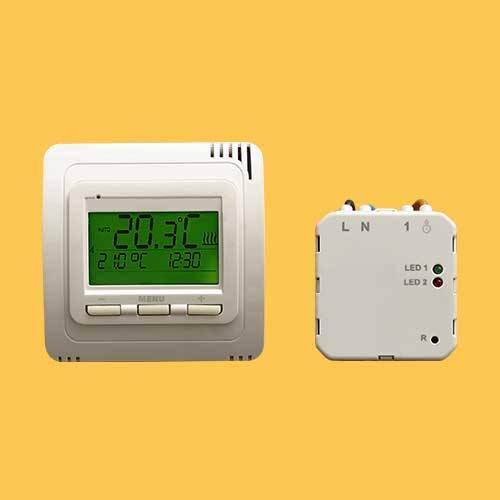 thermostat-funk-th30-empfaenger-unterputz-rl10