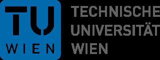 Referenz Technische Universität Wien